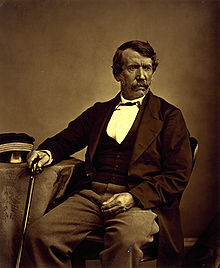 David Livingstone by Thomas Annan.jpg