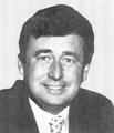 David R Nagle.png