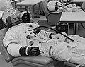 David Scott in spacesuit.jpg