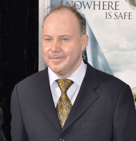 File:David Yates 2010 Cropped.jpg