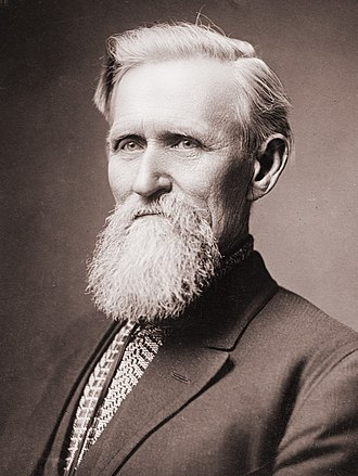 James H. Davis (congressman) - Image: Davis Cyclone