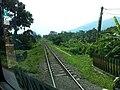 Dawagung, Rajapolah, Tasikmalaya, West Java, Indonesia - panoramio.jpg