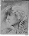 Dawn (Head of Hypnos) MET 3054.jpg