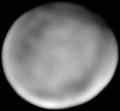 Dawn - Ceres.png