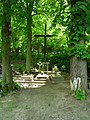 Dawny cmentarz św. Franciszka w Gdańsku (1).JPG