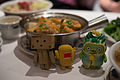 Day 2- At a Chinese restaurant (8391143748).jpg