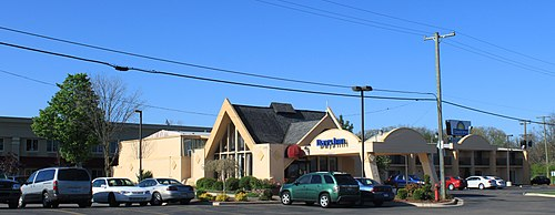 Tybee Island Restaurants Serving Ipswich Fried Clams