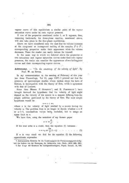 File:DeSitterConstancy2.djvu