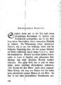 De Adlerflug (Werner) 186.PNG