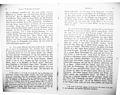 De Dialogus miraculorum (Kaufmann) 2 014.jpg