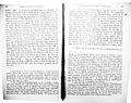 De Dialogus miraculorum (Kaufmann) 2 064.jpg