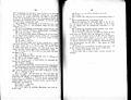 De Esslingische Chronik Dreytwein 148.jpg