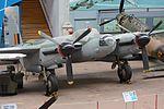 De Havilland DH.98 Mosquito NF.30 'MB24 - ND-N' (34296482190).jpg