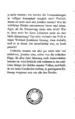 De Kafka Hungerkünstler 86.png