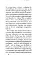 De Kafka Urteil 06.png
