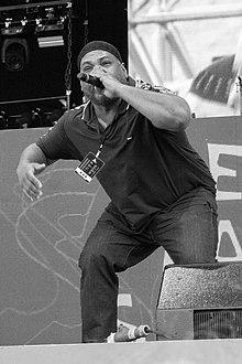 De La Soul - Wikipedia
