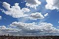 De Madrid al cielo 182.jpg