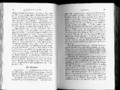 De Wilhelm Hauff Bd 3 045.png