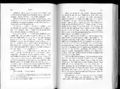 De Wilhelm Hauff Bd 3 200.png