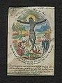 De zwarte Christus met pelgrims (tg-uact-563).jpg