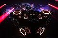 Deadmau5 LED Cube.jpg