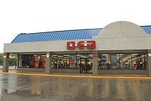 0c8c12ca38e Deb Shops - Wikipedia