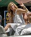 Debbie Gibson LA Pride 2007.jpg