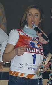 Deborah Compagnoni (cropped).jpg