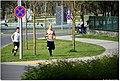 Debrecen 0390 (27984868321).jpg