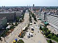 Debrecen főtere - panoramio.jpg
