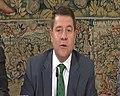 Declaraciones del presidente de CLM. Serenidad constitucional e institucional (26643872819).jpg