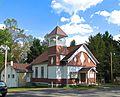 Deer-Lodge-Congregational-tn1.jpg