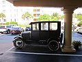 Deerfield Beach Model T E side.JPG
