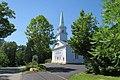 Deerfield Community Church, Deerfield NH.jpg