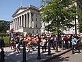 Defend DACA 9052120.jpg