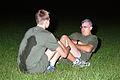 Defense.gov News Photo 000905-M-0000R-001.jpg