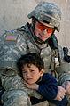 Defense.gov News Photo 060312-N-7586B-202.jpg