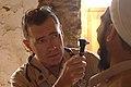 Defense.gov News Photo 070504-A-2394G-025.jpg