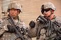 Defense.gov News Photo 071201-A-8738C-024.jpg