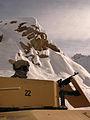 Defense.gov News Photo 071222-A-0613R-003.jpg