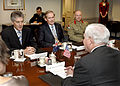 Defense.gov News Photo 080128-D-9880W-120.jpg