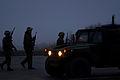 Defense.gov News Photo 080130-F-2616H-002.jpg