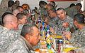 Defense.gov photo essay 061123-F-9200D-001.jpg
