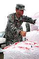 Defense.gov photo essay 080902-A-7377C-013.jpg