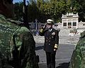 Defense.gov photo essay 090306-F-6684S-159.jpg