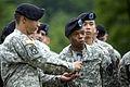 Defense.gov photo essay 100720-D-7203C-018.jpg