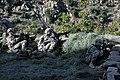 Defense.gov photo essay 100925-A-3603J-120.jpg