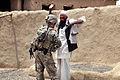 Defense.gov photo essay 110714-A-DH574-001004.jpg