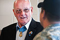 Defense.gov photo essay 111109-A-3108M-001.jpg