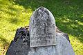 Deggenhausen Friedhof 02.jpg